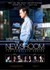 The Newsroom - Season 1-3: Image 1