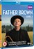 Father Brown - Series 3: Image 2