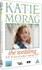 Katie Morag and the Wedding: Image 2