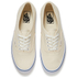 Vans Authentic Canvas Trainers - White: Image 2
