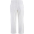 Paul & Joe Sister Women's Strauss Trousers - White: Image 4