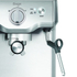 Sage by Heston Blumenthal BES810BSS The Duo-Temp™ Pro Coffee Machine: Image 3