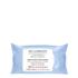 First Aid Beauty lingettes douces nettoyantes: Image 1