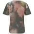 VILA Women's Ghost T-Shirt - Phantom: Image 2