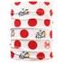 Buff Le Tour De France Helmet Liner - Nancy: Image 1
