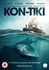 Kon-Tiki: Image 1