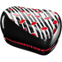 Tangle Teezer Compact Styler - Designed by Lulu Guinness: Image 1