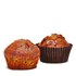 Protein Muffins: Image 3