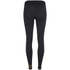 Skins A400 Women's Compression Long Tights - Black: Image 2