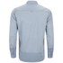 Cheap Monday Men's Air Denim Shirt - Pale Blue Denim: Image 2