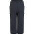 Columbia Women's Silver Ridge Capri Pants - Black: Image 2