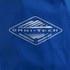 Columbia Men's Pouring Adventure Waterproof Jacket - Hyper Blue/Marine Blue: Image 3