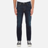 Levi's Men's 511 Slim Fit Jeans - Biology: Image 1