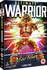 WWE: Ultimate Warrior - Always Believe: Image 1