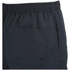Zoggs Men's Penrith 17 Inch Swim Shorts - Navy: Image 4