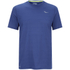 Saucony Speed of Lite Short Sleeve T-Shirt - Twilight: Image 1