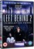 Left Behind 2: Tribulation Force: Image 2