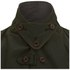 Barbour Men's Beacon Sports Jacket - Olive: Image 3