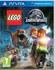 LEGO Jurassic World: Image 1