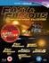 Fast & Furious 1-6 With Sneak Peek : Image 1