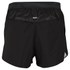 adidas Adizero Men's Split Shorts - Black: Image 2