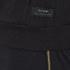 Religion Men's Freedom Sweatshirt - Jet Black: Image 4