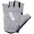 Sugoi Men's RC100 Gloves - Black: Image 2