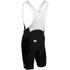 Sugoi Men's RS Pro Bib Shorts - Black: Image 2