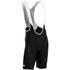 Sugoi Men's RS Pro Bib Shorts - Black: Image 1