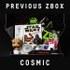 Retro ZBOX - March: Image 5