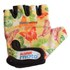 Kiddimoto Butterfly Gloves: Image 1
