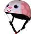 Kiddimoto Bunny Helmet - Small: Image 1