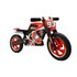 Kiddimoto Marc Marquez Hero Superbike: Image 1
