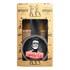 Uppercut Deluxe Men's Kit - Monster Hold Combo: Image 1