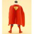 DC Comics  Estatua PVC ARTFX+ 1/10 Superman (Classic Costume): Image 8