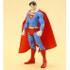DC Comics  Estatua PVC ARTFX+ 1/10 Superman (Classic Costume): Image 6