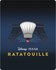 Ratatouille 3D (enthält 2D Version) - Zavvi exklusives Limited Edition Steelbook (Die Pixar Kollektion #13) (Nur 3000 Exemplare): Image 2