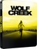 Wolf Creek - Zavvi Exclusive Limited Edition Steelbook (2000 Only): Image 1
