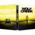Wolf Creek - Steelbook Exclusivo de Edición Limitada (2000 Copias): Image 2