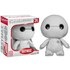 Disney Big Hero 6 Baymax Farbikation Plush Figure: Image 1