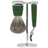 Neville 3 Piece Shaving Set: Image 1