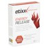 Etixx Energy Release Tablets - 30 Pieces: Image 1