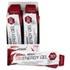 Etixx Tri Ac Energy Gel and Caffeine - Red Fruits (12 x 50g): Image 1