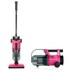 AirCraft triLite 3 in 1 Vacuum - Hot Pink: Image 6