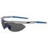 Tifosi Slip Interchangable Sunglasses - Race Blue: Image 1
