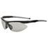 Tifosi Slip Fototec Sunglasses - Race Silver/Light Night: Image 1