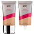 PUR 4 in 1 Tinted Moisturizer: Image 1