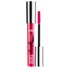 PUR Big Look Mascara: Image 1