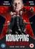 Kidnapping Freddy Heineken: Image 1