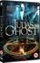 Judas Ghost: Image 2